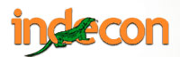 indecon-small-banner