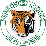 LOGO Kedah + ketambe