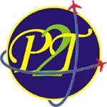 Putra-Papua-logo