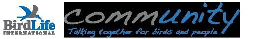 birdlife_community_logo_sml3