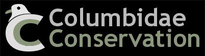 Col cons_logo_website banner