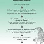 ibb scheme eng