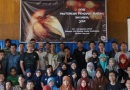 Pertemuan Pengamat Burung Indonesia IV