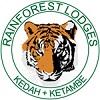 LOGO-Kedah-+-ketambe_100x100
