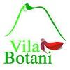 Vila-Botani_100x100