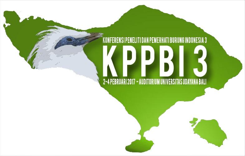 logo-KPPBI3