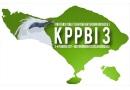 Konferensi Nasional Peneliti dan Pemerhati Burung di Indonesia III