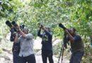 Birds for Life: Pertemuan Pengamat Burung Indonesia VII