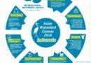 Asian Waterbird Census 2018, Citizen Science untuk mendukung Upaya Konservasi Burung Air di Dunia